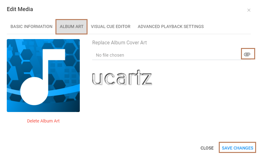 azuracast-edit-media-album-art-ucartz