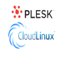 plesk with cloudlinux